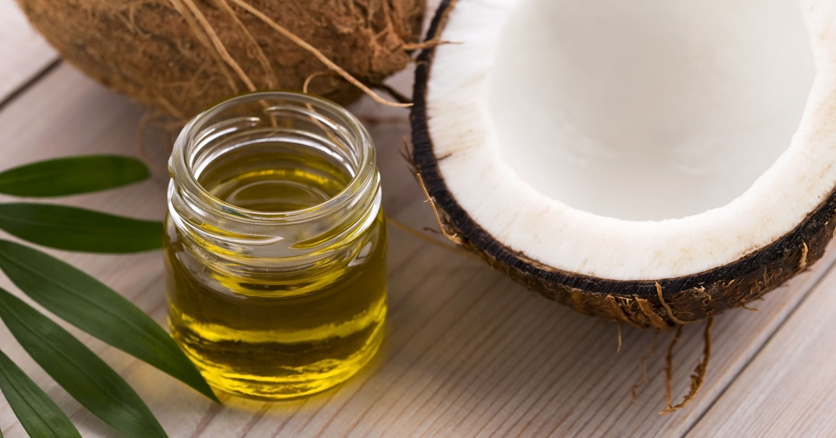 Understanding RBD Coconut Oil and Its Applications
